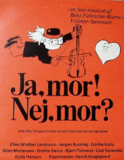 Ja_mor__nej_mor