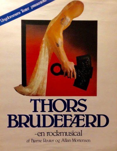 Thors_Brudefaerd
