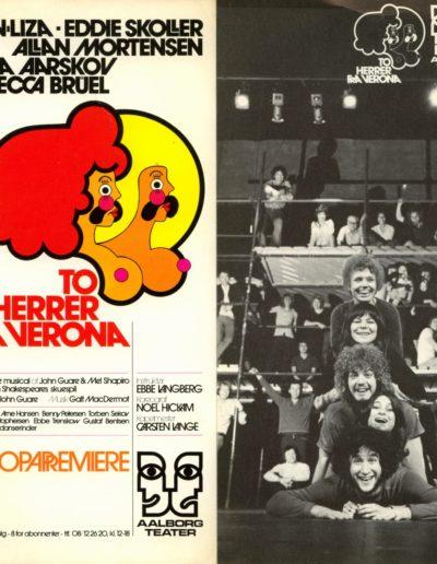 To_Herrer_fra_Verona