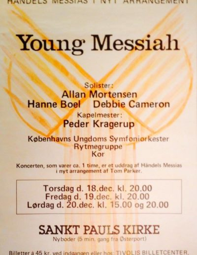 Young_Messiah