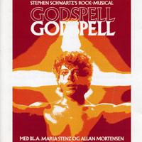 Godspell (1980)