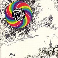 Rainbow Band (1970 / 2002)